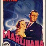 John Wayne foreign movie poster Big Jim McLain