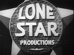 Quiz Xmas JW Lone Star